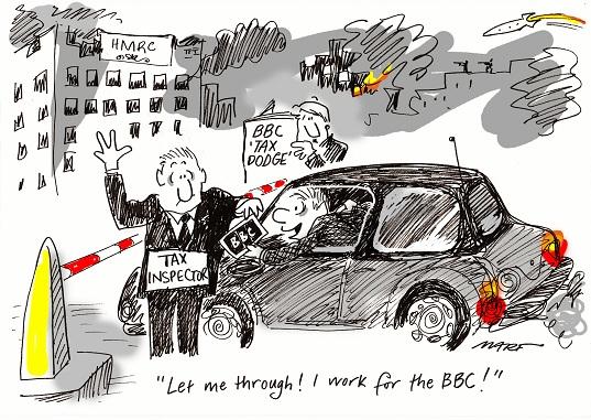 http://politicalbetting.s3.amazonaws.com/BBC+tax.jpg