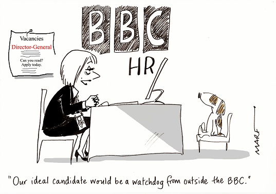 Image result for BBC CARTOON