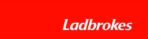Ladbrokes Political Betting